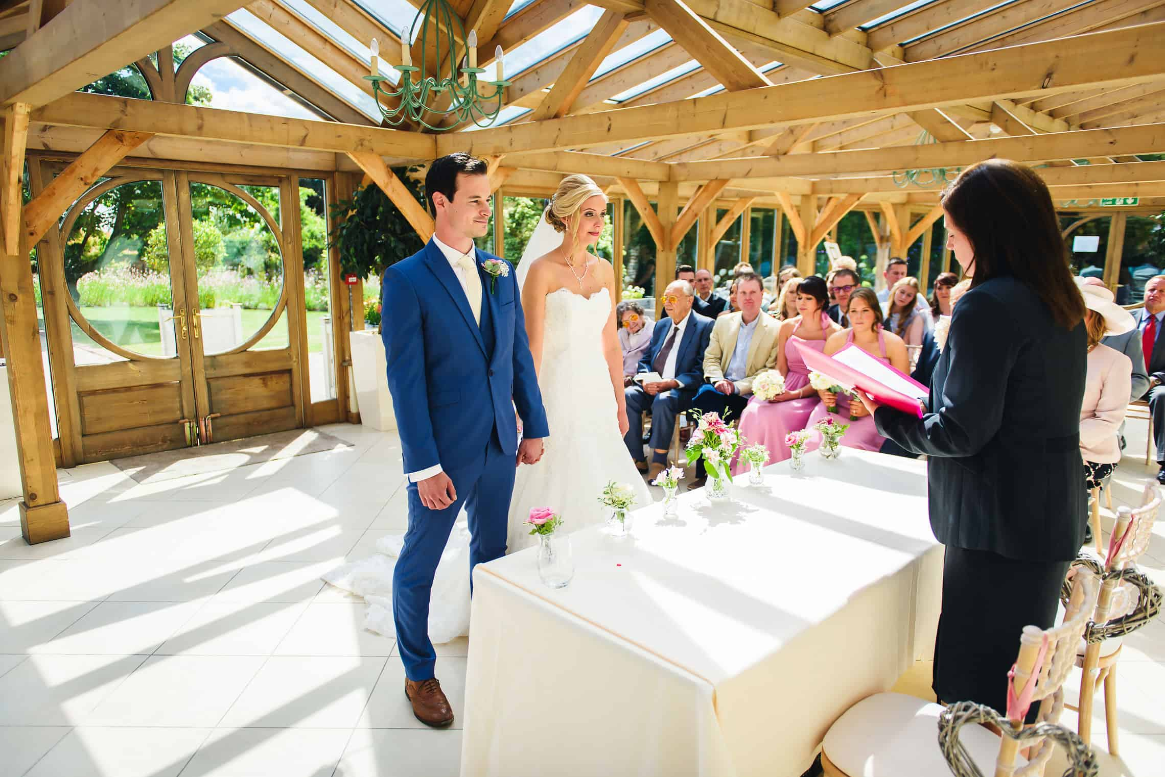 gaynes_park_wedding_lm_justin_bailey_photography_007