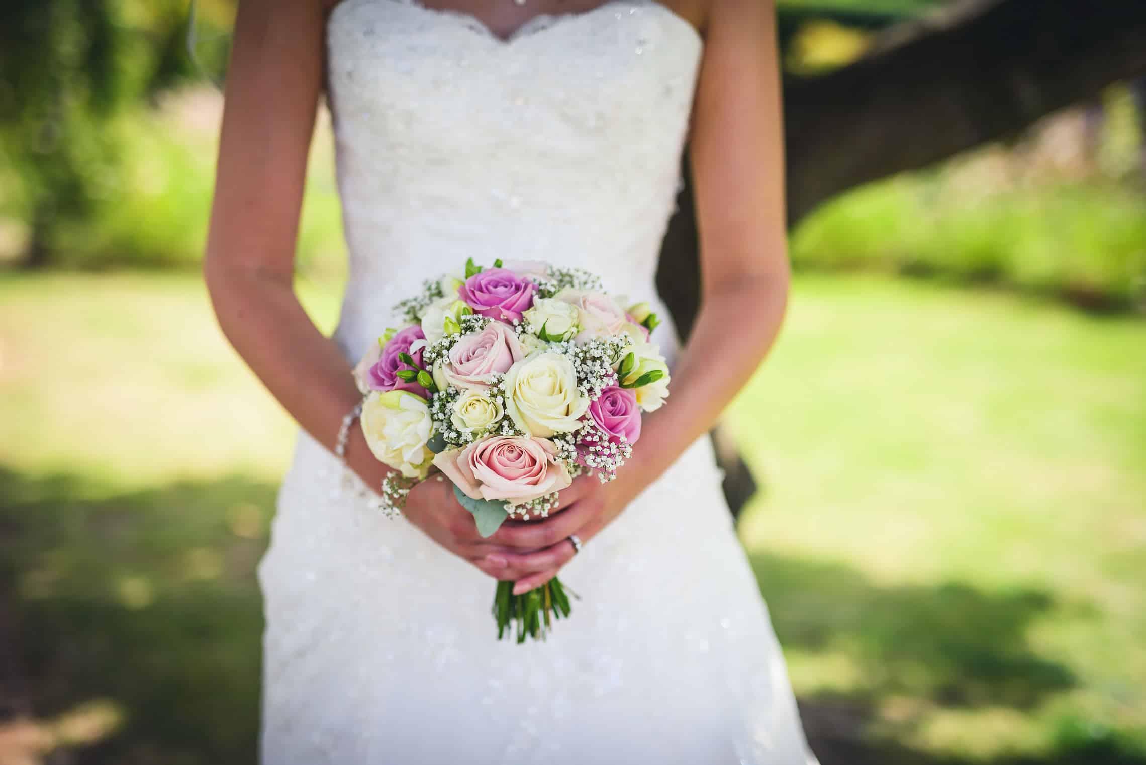 gaynes_park_wedding_lm_justin_bailey_photography_012