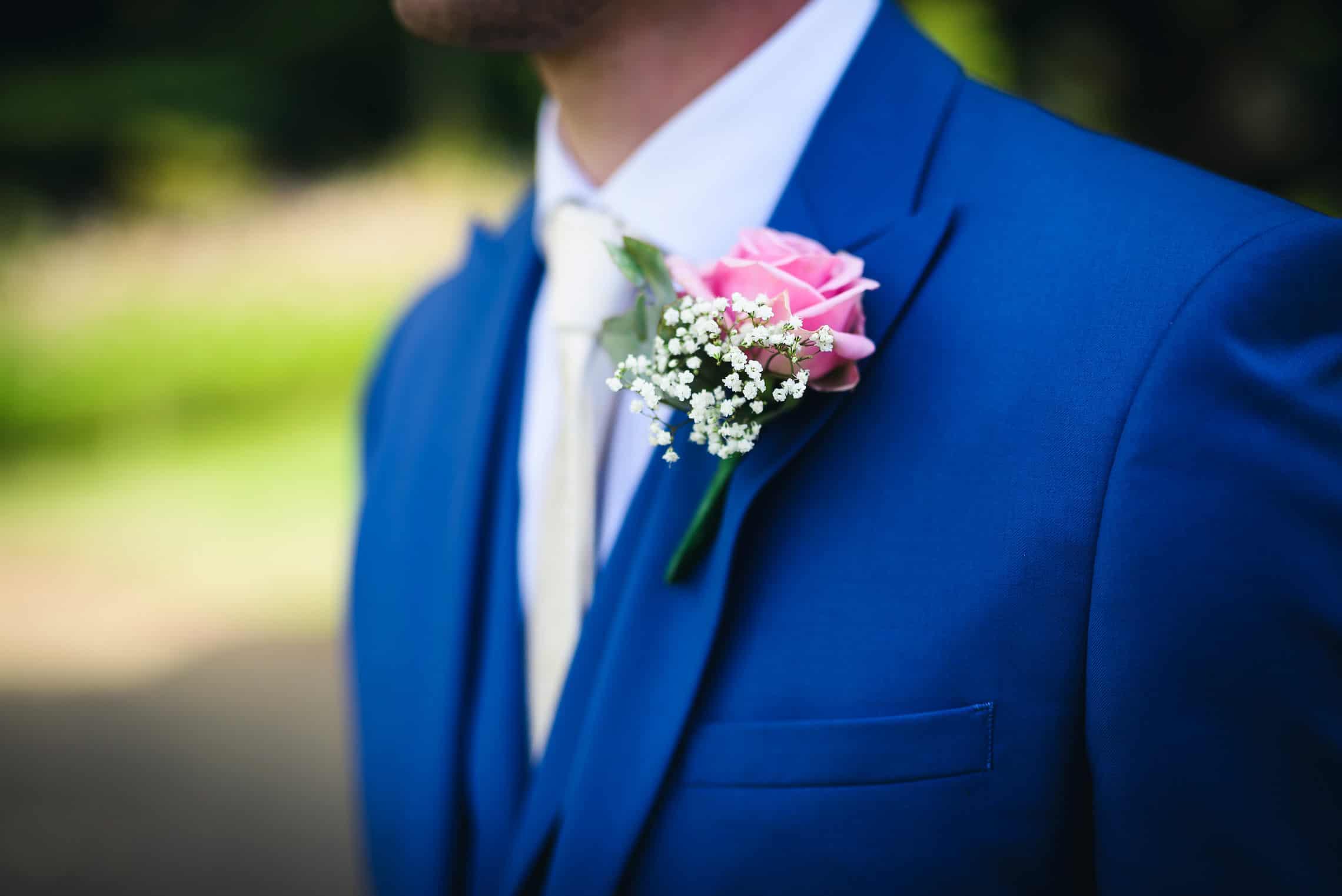gaynes_park_wedding_lm_justin_bailey_photography_013