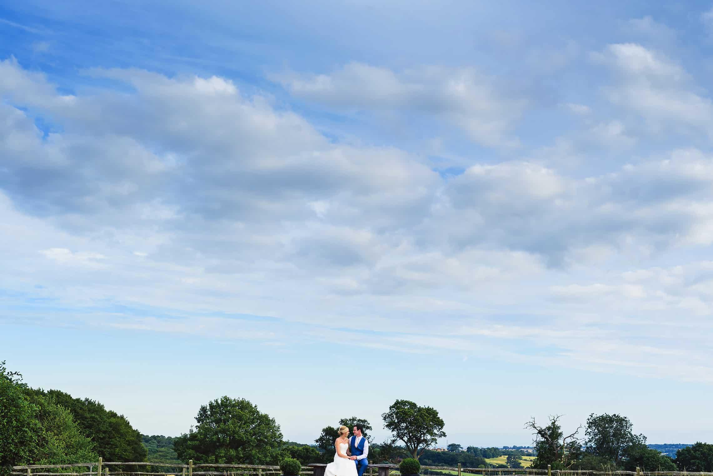 gaynes_park_wedding_lm_justin_bailey_photography_014