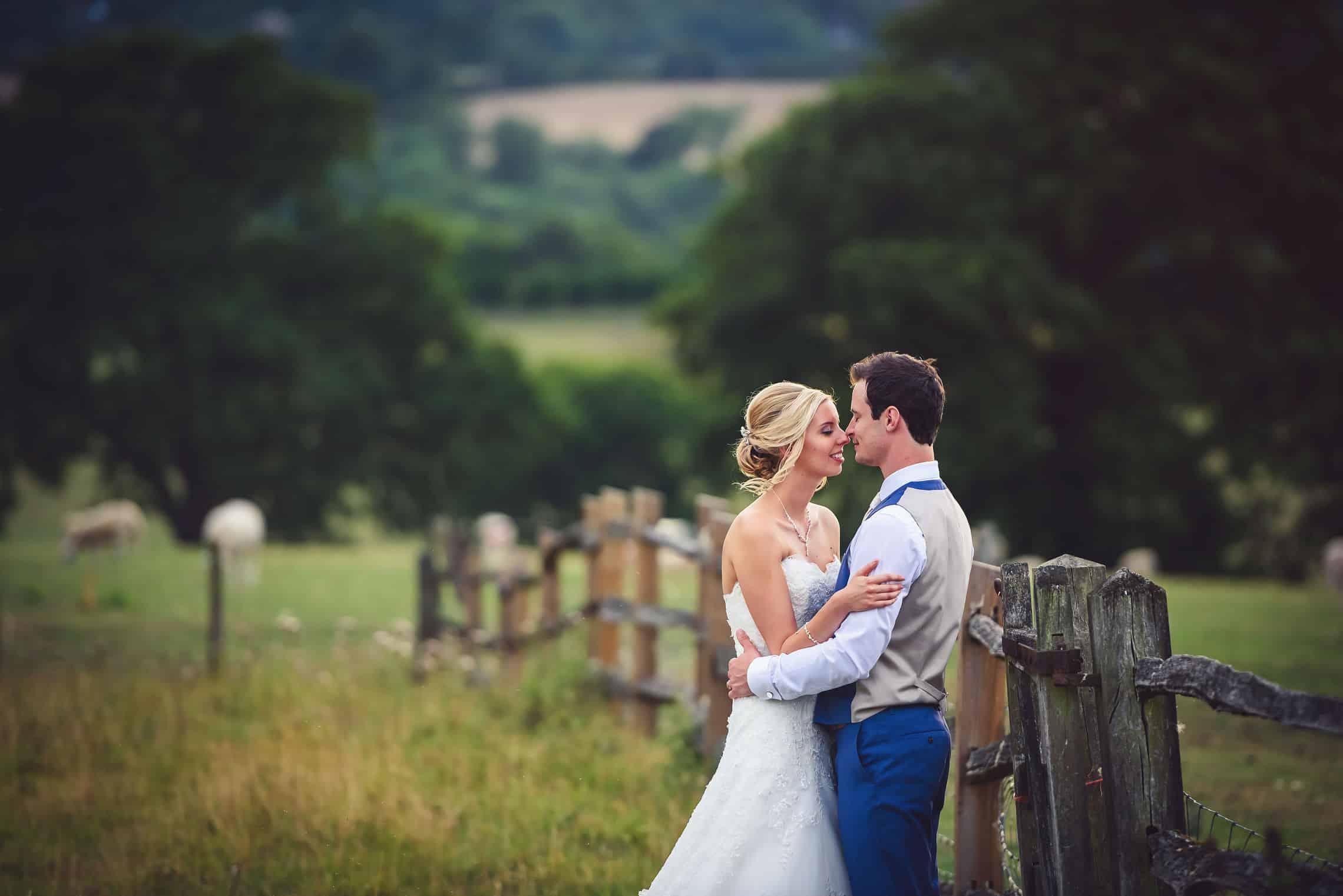 gaynes_park_wedding_lm_justin_bailey_photography_016
