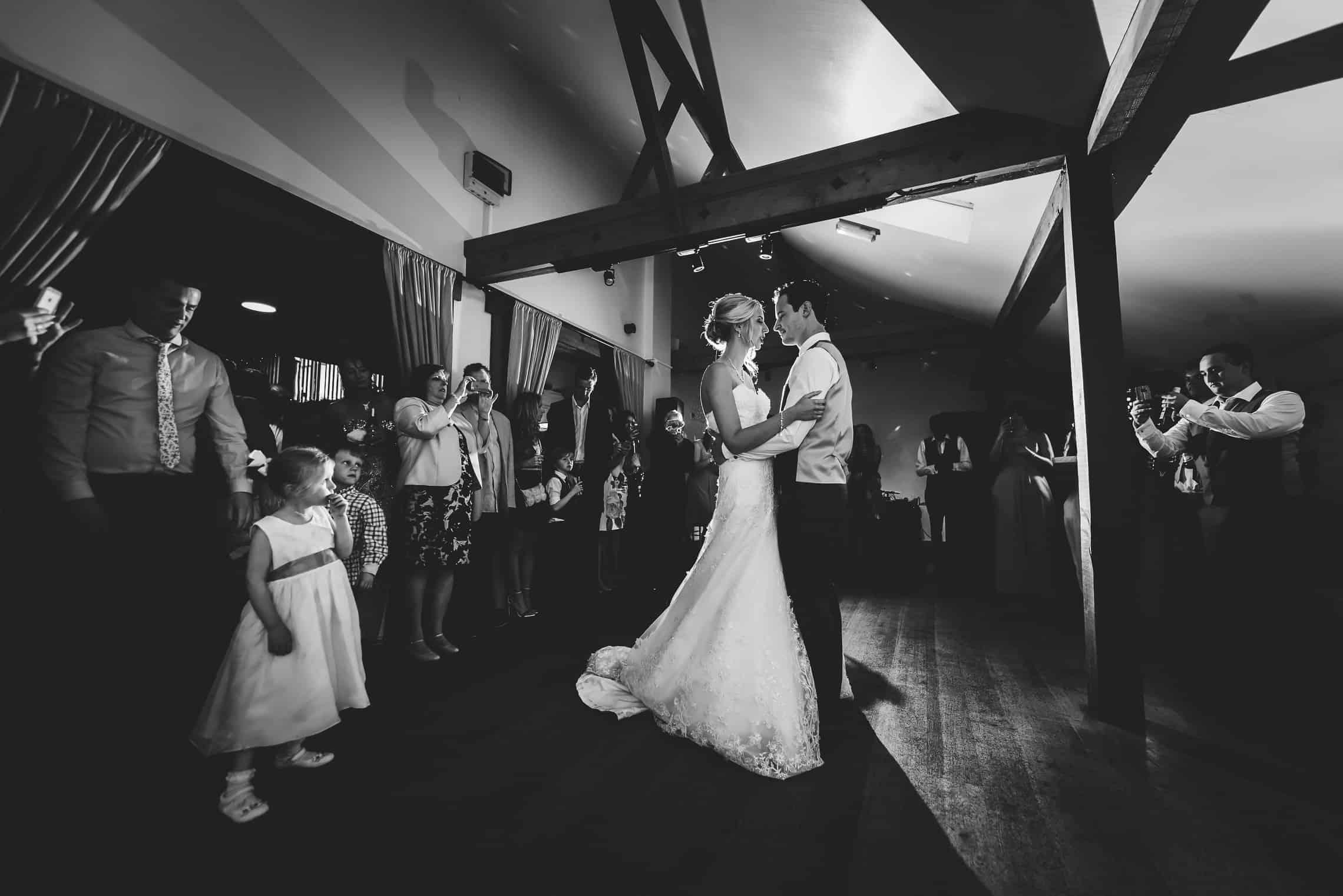 gaynes_park_wedding_lm_justin_bailey_photography_019