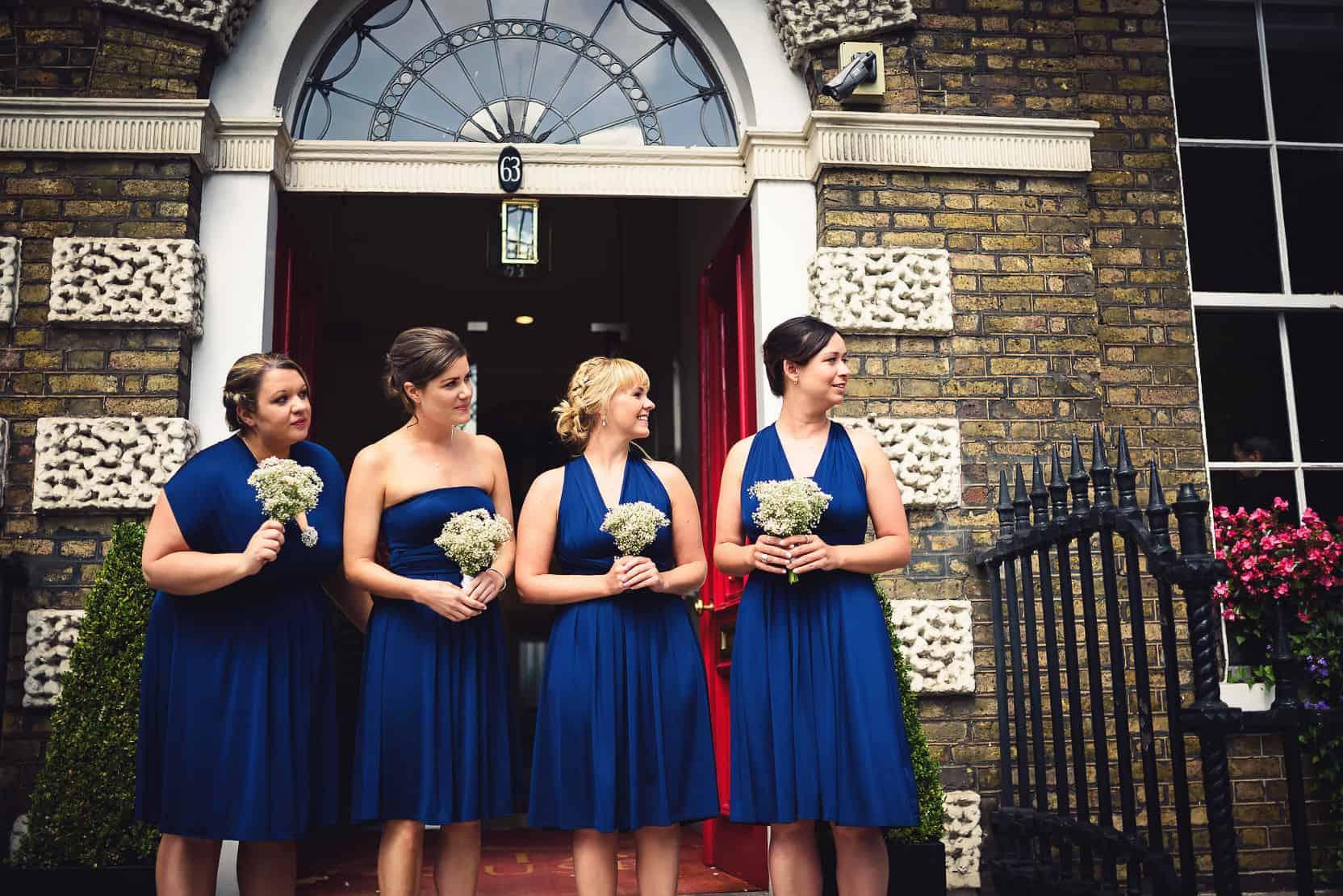 wedding_photography_asia_house_london_ld_justin_bailey_photography_003