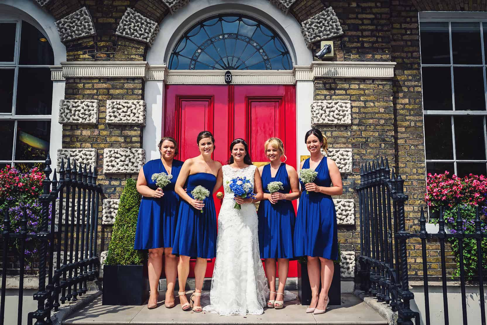 wedding_photography_asia_house_london_ld_justin_bailey_photography_006