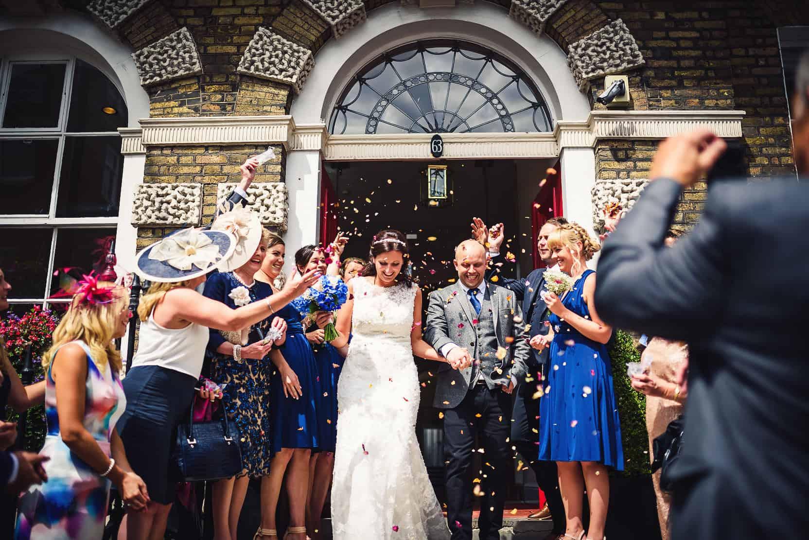 wedding_photography_asia_house_london_ld_justin_bailey_photography_007