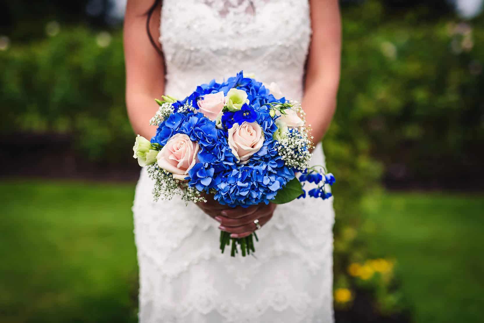 wedding_photography_asia_house_london_ld_justin_bailey_photography_008