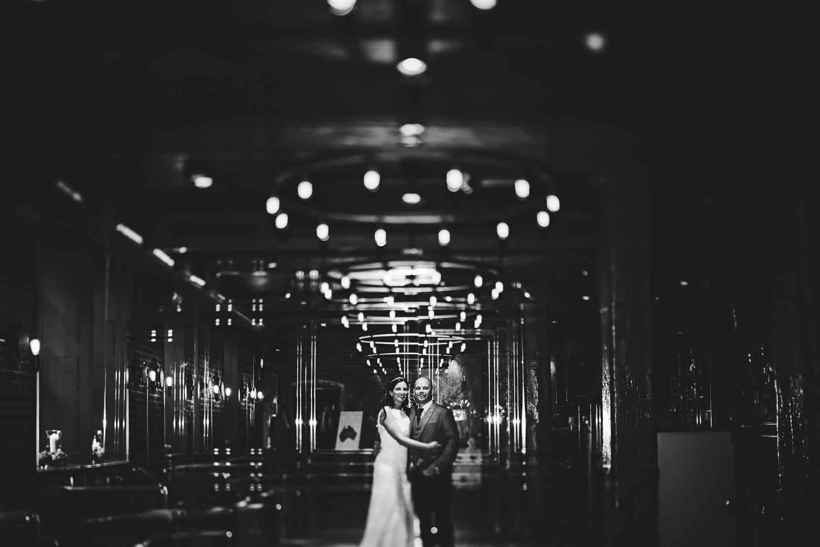 wedding_photography_asia_house_london_ld_justin_bailey_photography_015
