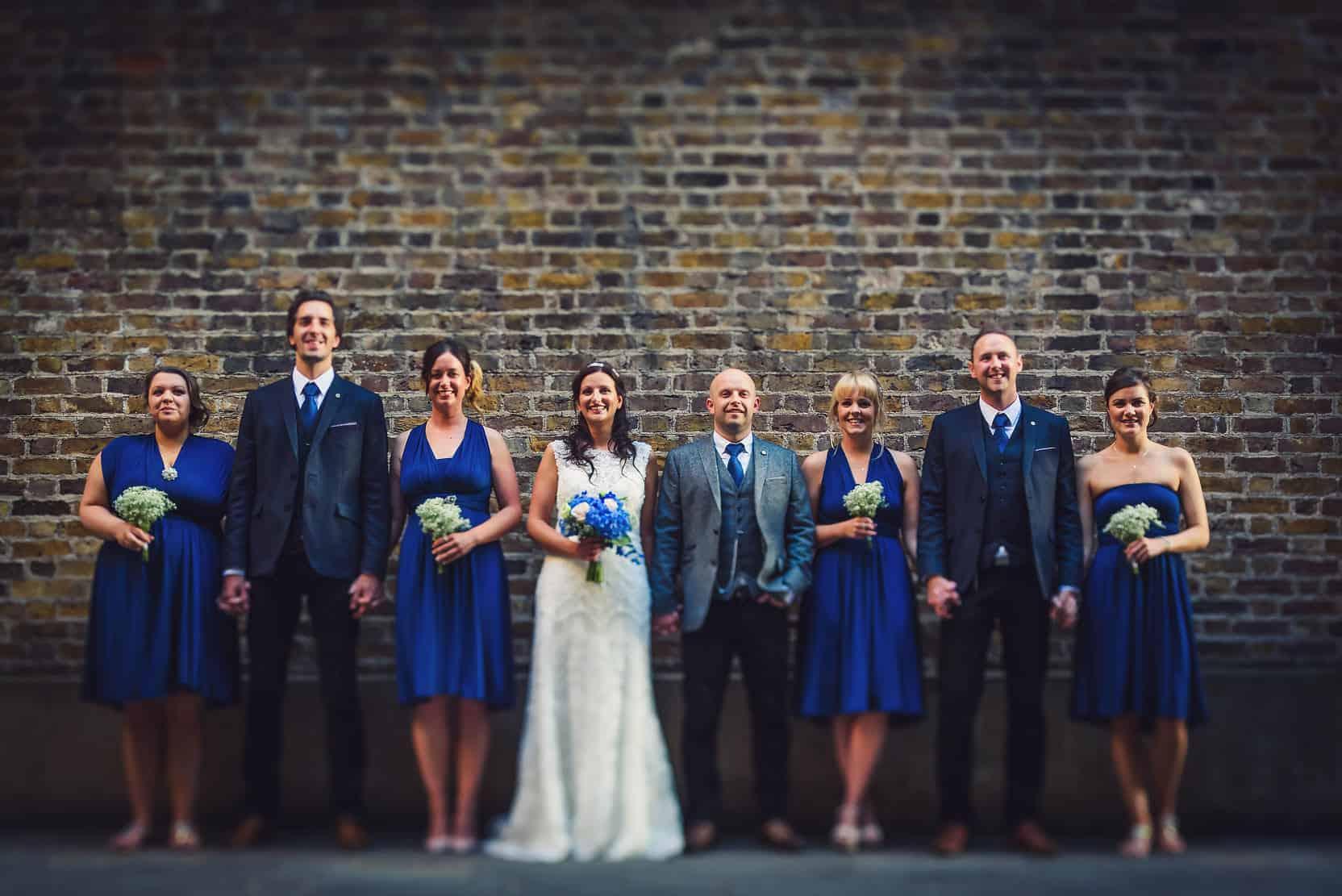 wedding_photography_asia_house_london_ld_justin_bailey_photography_016