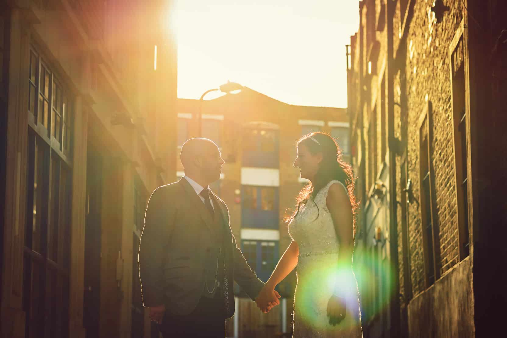 wedding_photography_asia_house_london_ld_justin_bailey_photography_017
