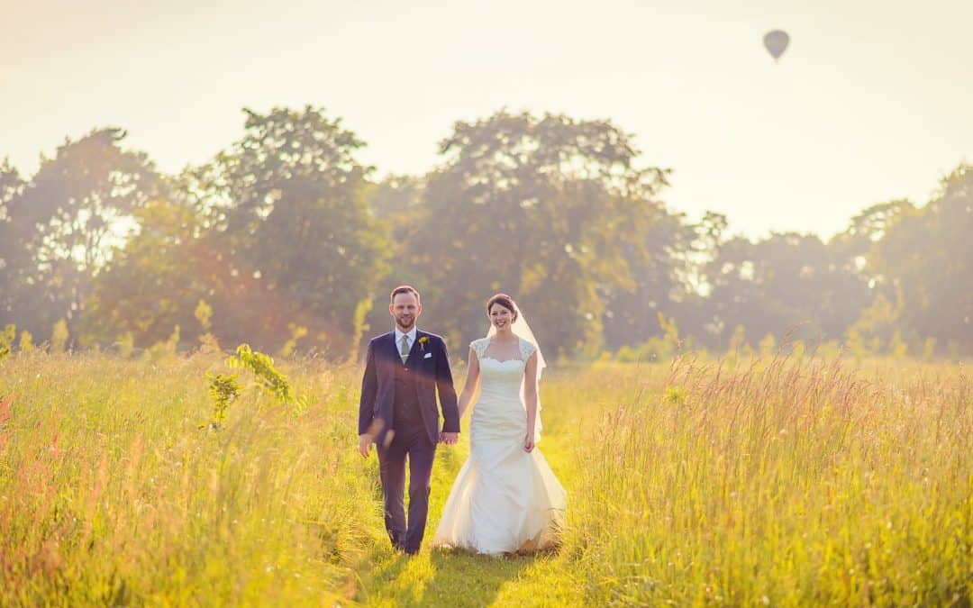 Wedding Photography Prested Hall : Jenny and Stephen