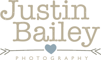 Wedding Photographer Essex - Justin Bailey Photography