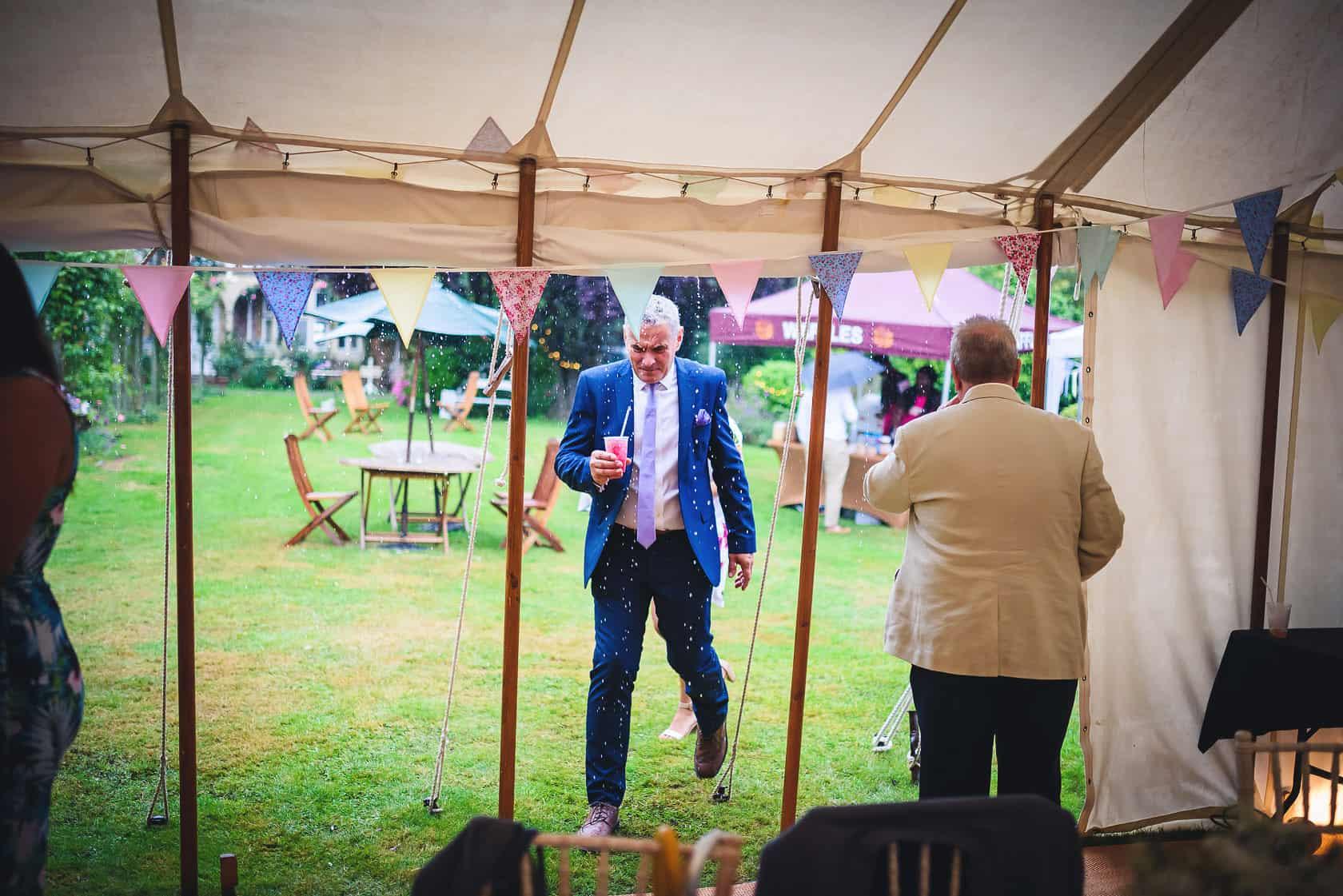 , Baddow Park Wedding : Sophie+Adam