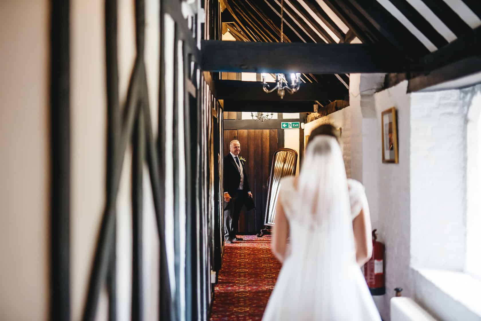 Wedding Photography Leez Priory, Wedding Photographer Leez Priory : Hannah+Edward