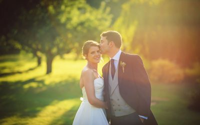 Wedding Photographer Leez Priory : Hannah+Edward