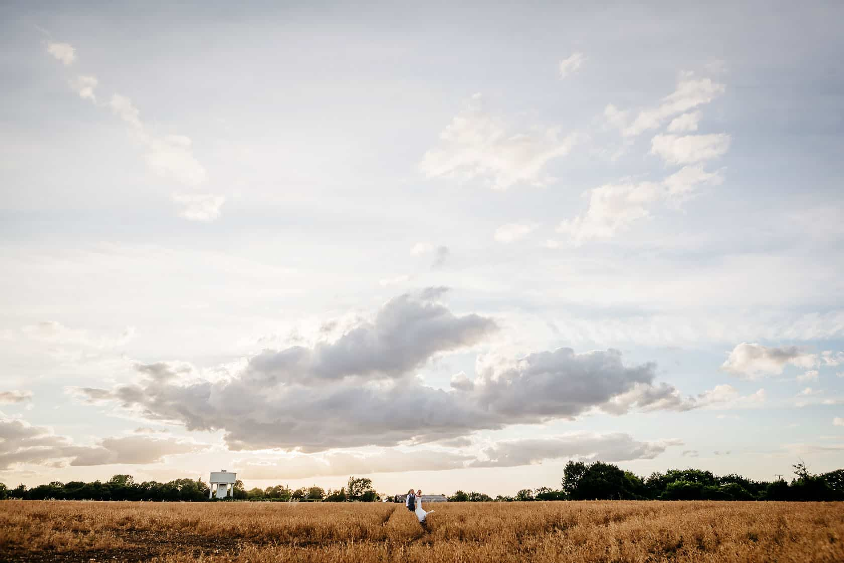 Wedding Photography at Maidens Barn for Hannah and Bradley, Maidens Barn : Hannah+Bradley