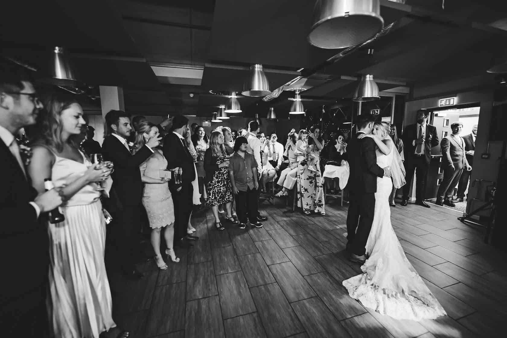 , West Street Vineyard Wedding : Hayley+Tom