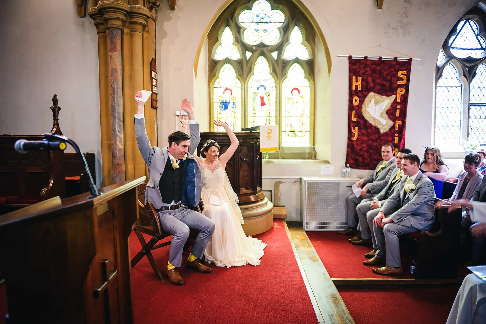 Best_Wedding_Photography_2018_Wedding-Photographer-Essex-and-London_020