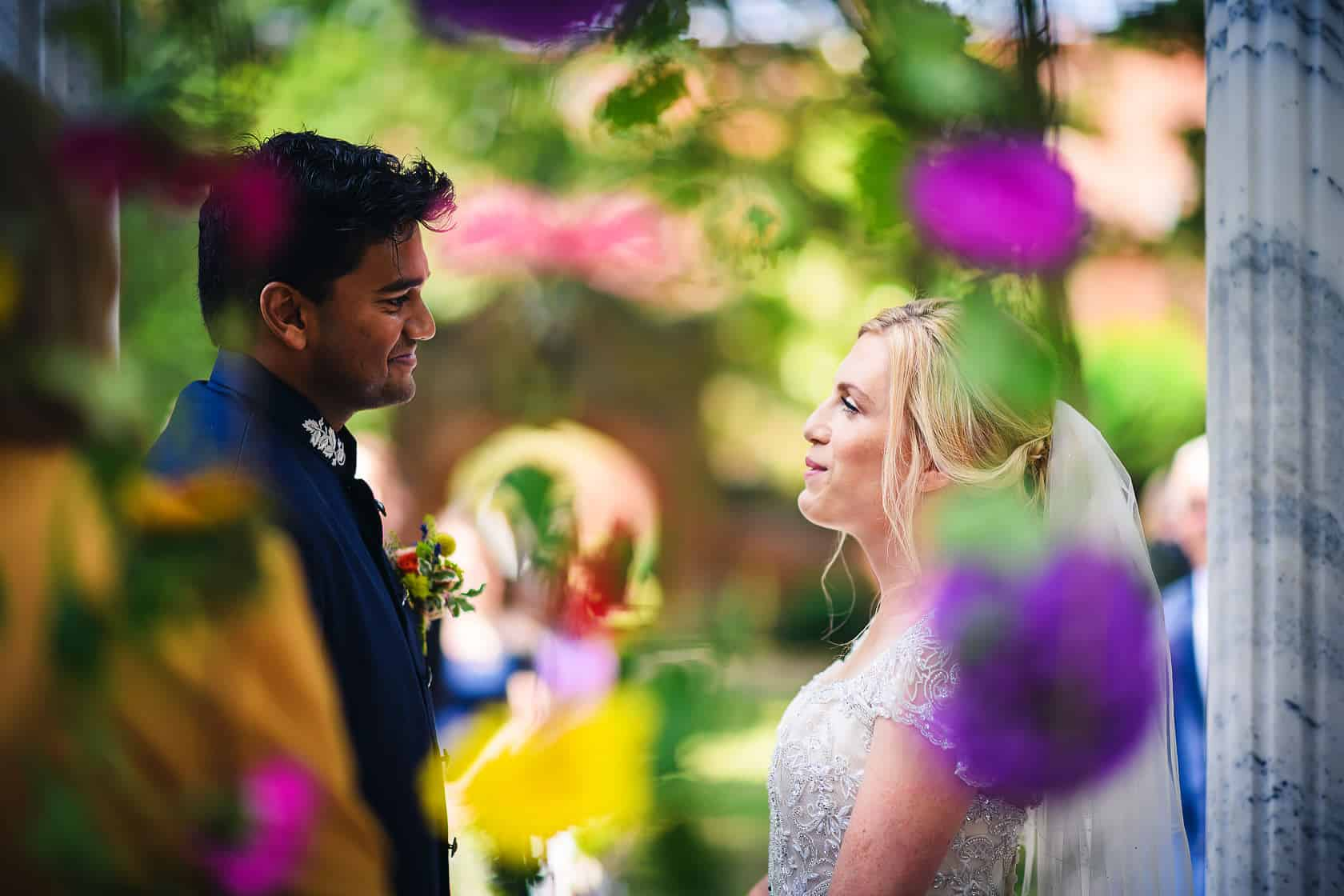Best_Wedding_Photography_2018_Wedding-Photographer-Essex-and-London_021