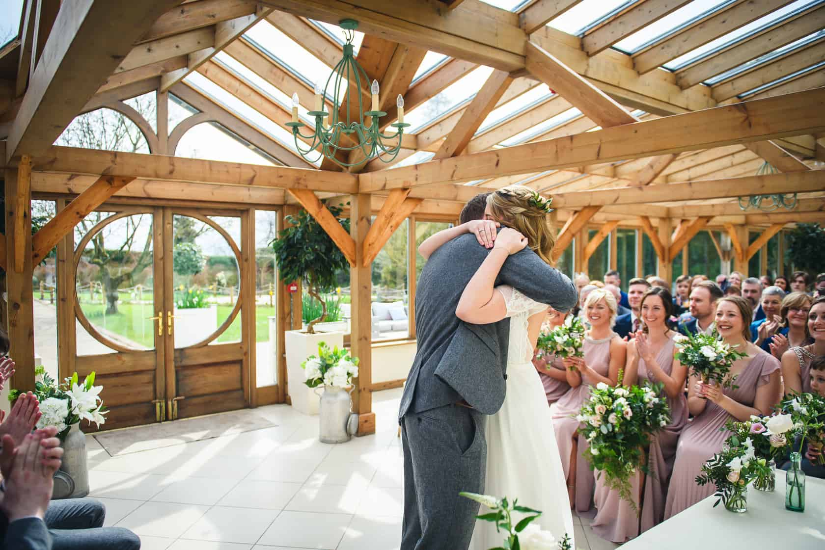 Best_Wedding_Photography_2018_Wedding-Photographer-Essex-and-London_023