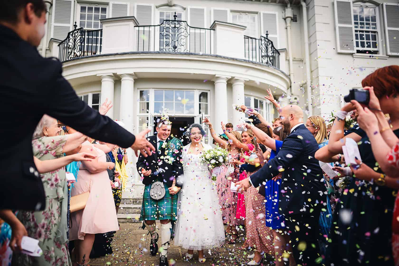 Best_Wedding_Photography_2018_Wedding-Photographer-Essex-and-London_024