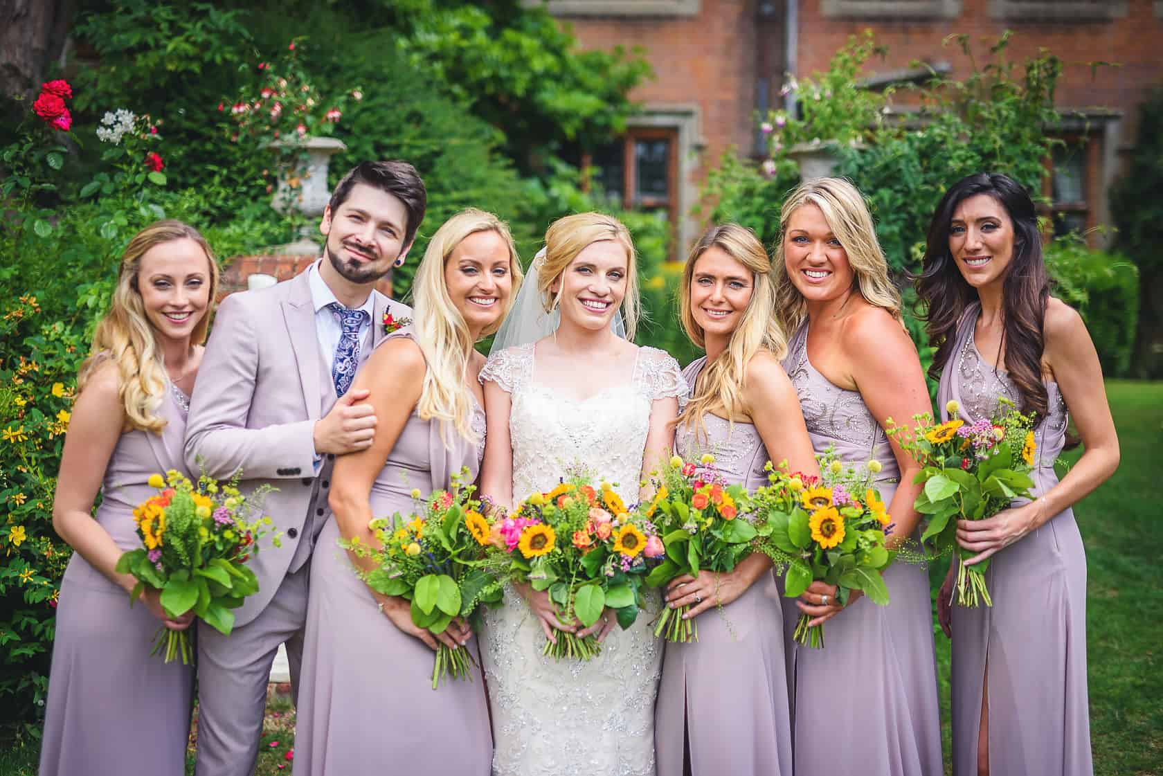 Best_Wedding_Photography_2018_Wedding-Photographer-Essex-and-London_025
