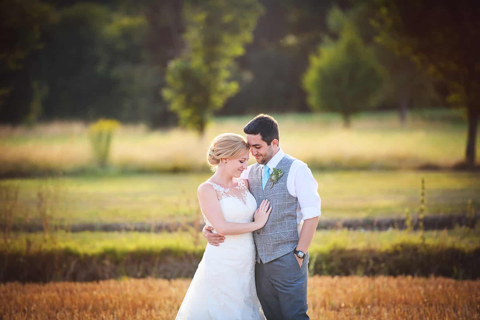 Best_Wedding_Photography_2018_Wedding-Photographer-Essex-and-London_035