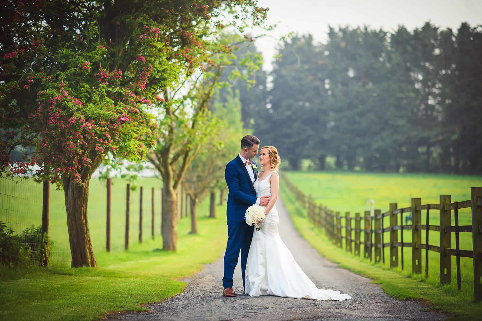 Best_Wedding_Photography_2018_Wedding-Photographer-Essex-and-London_037