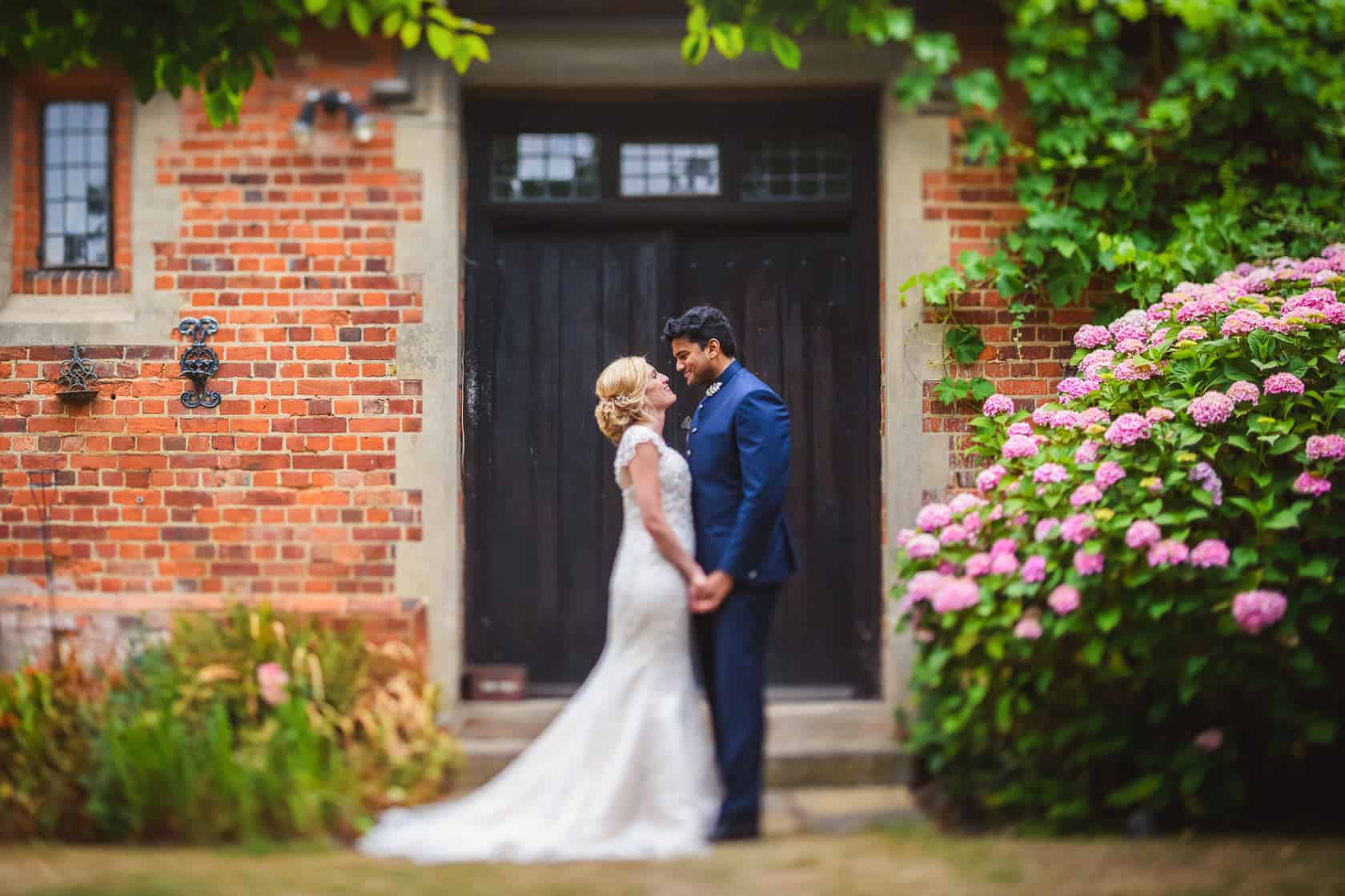 Best_Wedding_Photography_2018_Wedding-Photographer-Essex-and-London_038