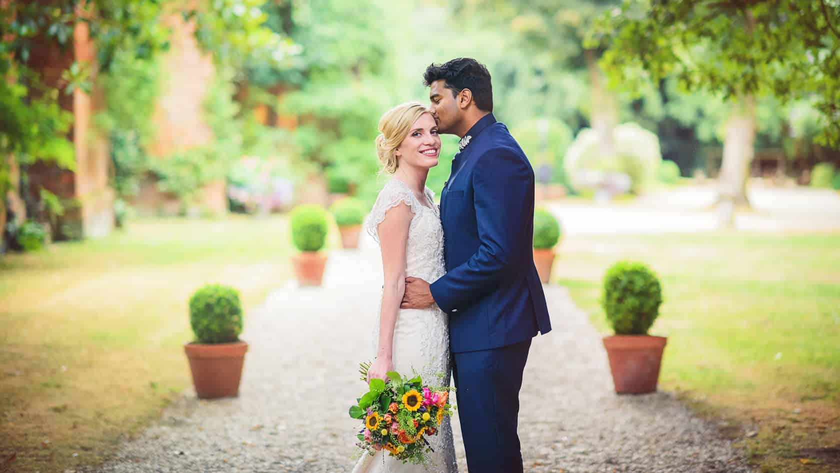 Best_Wedding_Photography_2018_Wedding-Photographer-Essex-and-London_039