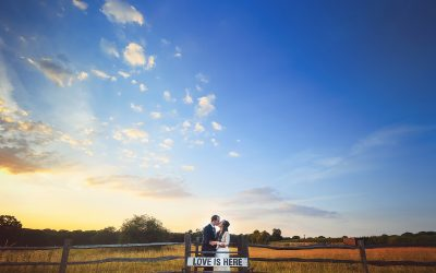 Best Wedding Photography 2018 Review