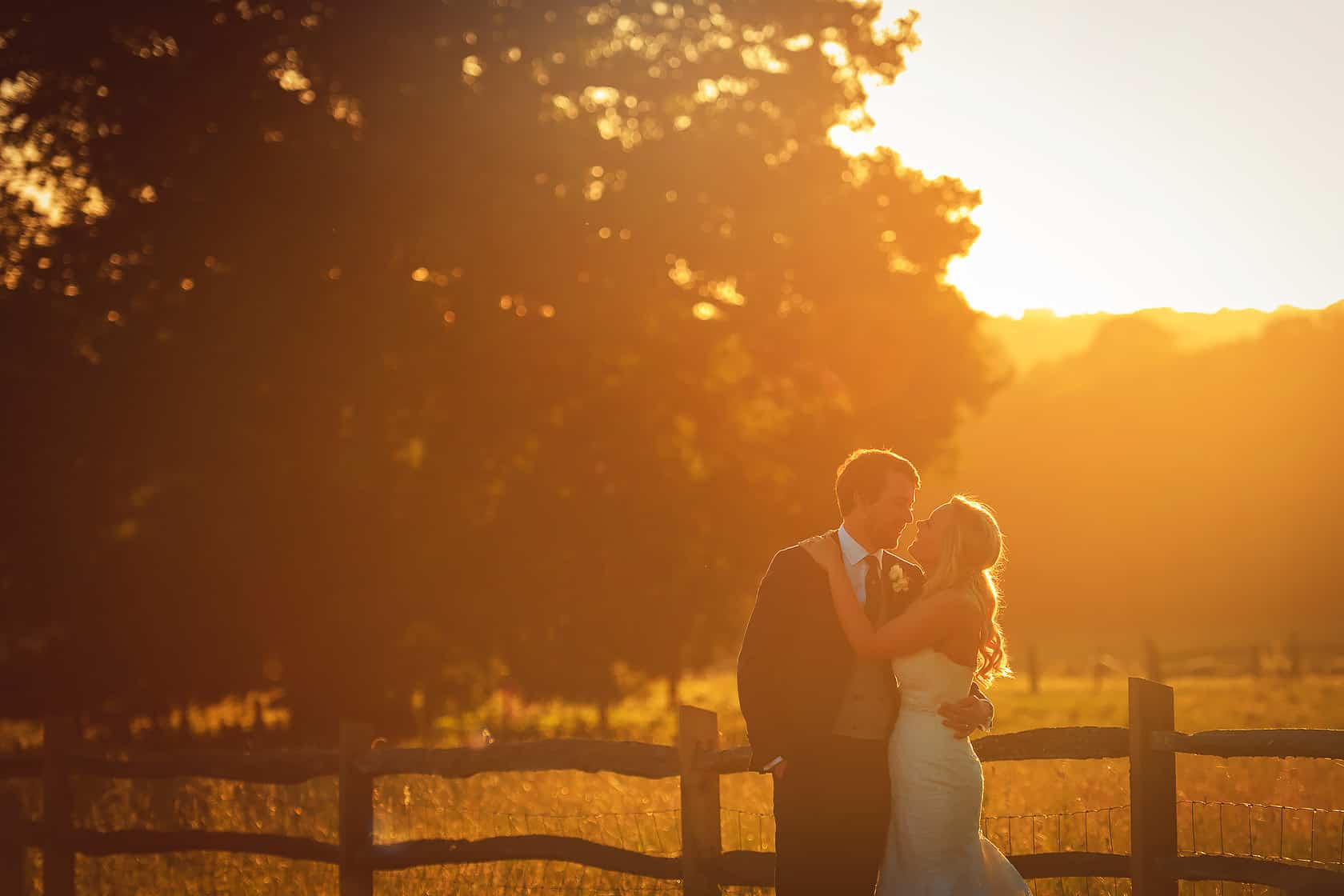 Best_Wedding_Photography_2018_Wedding-Photographer-Essex-and-London_043