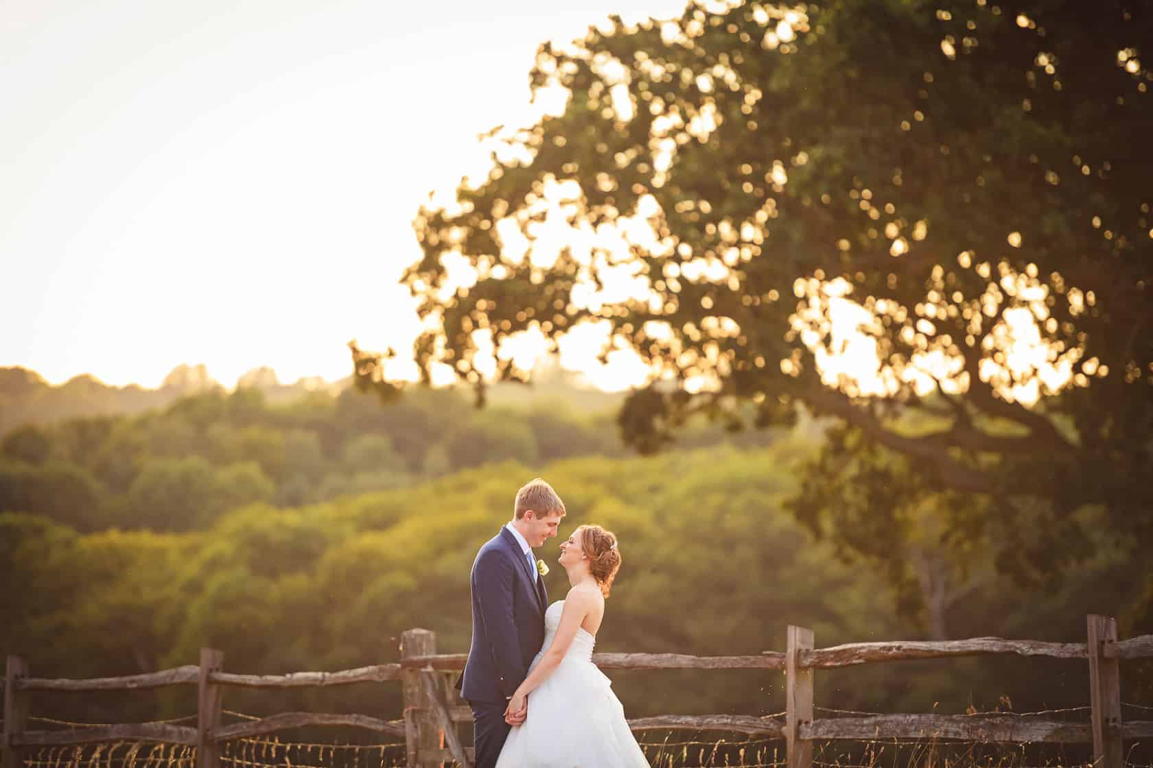 Best_Wedding_Photography_2018_Wedding-Photographer-Essex-and-London_056