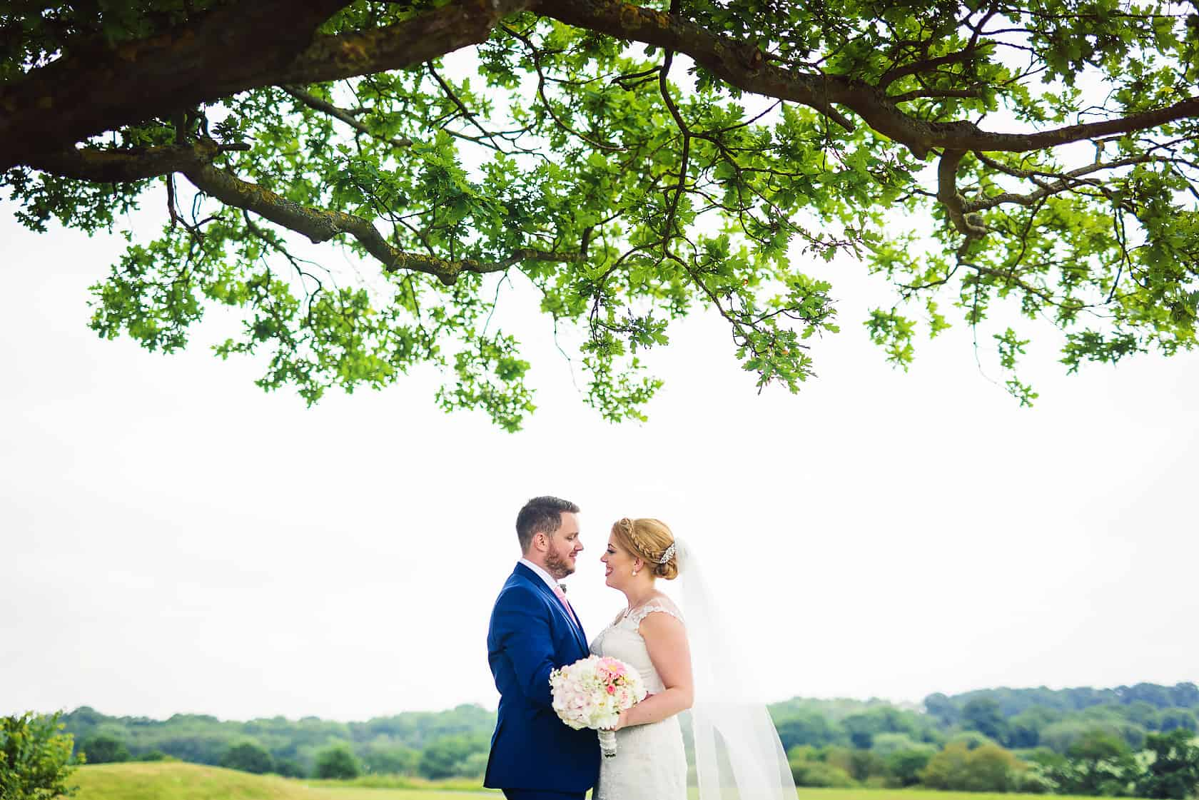 Best_Wedding_Photography_2018_Wedding-Photographer-Essex-and-London_057