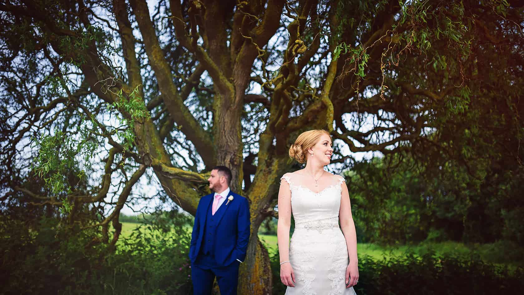 Best_Wedding_Photography_2018_Wedding-Photographer-Essex-and-London_058