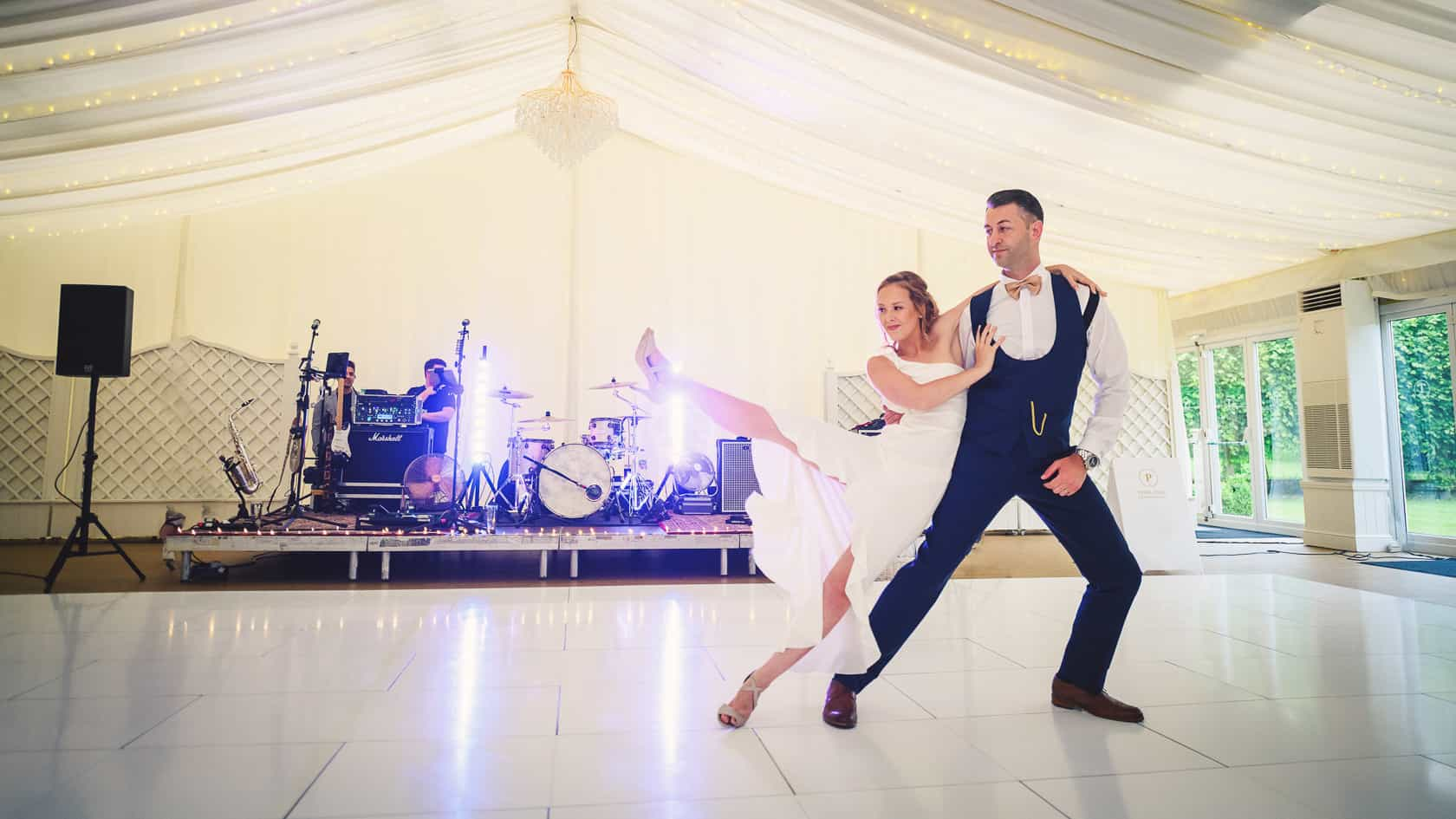 Best_Wedding_Photography_2018_Wedding-Photographer-Essex-and-London_067