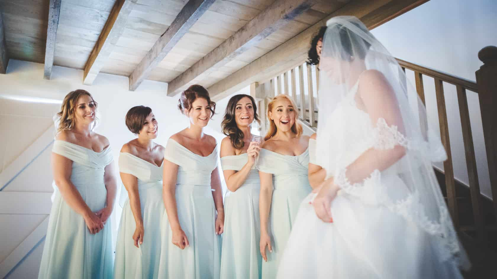 Documentary-Wedding-Photography-Justin-Bailey-Girls-See-The-Bride