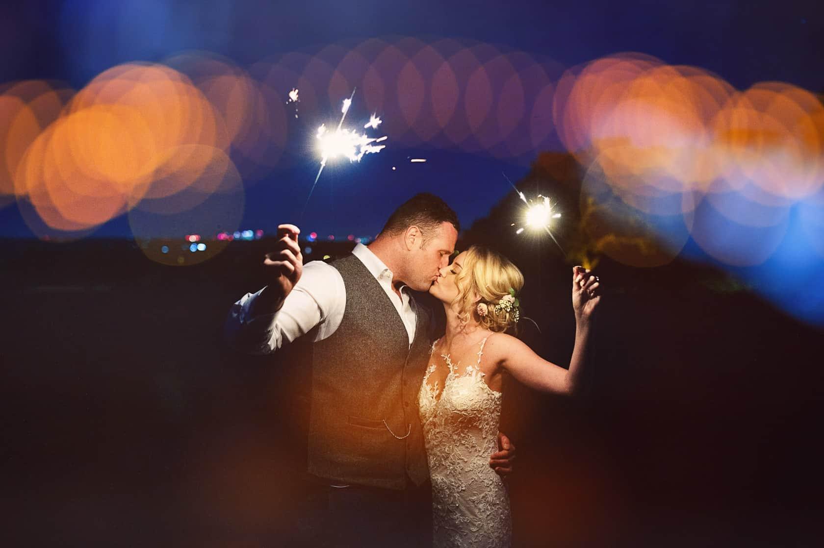 Best_Wedding_Photography_2019_Wedding-Photographer-Essex_003