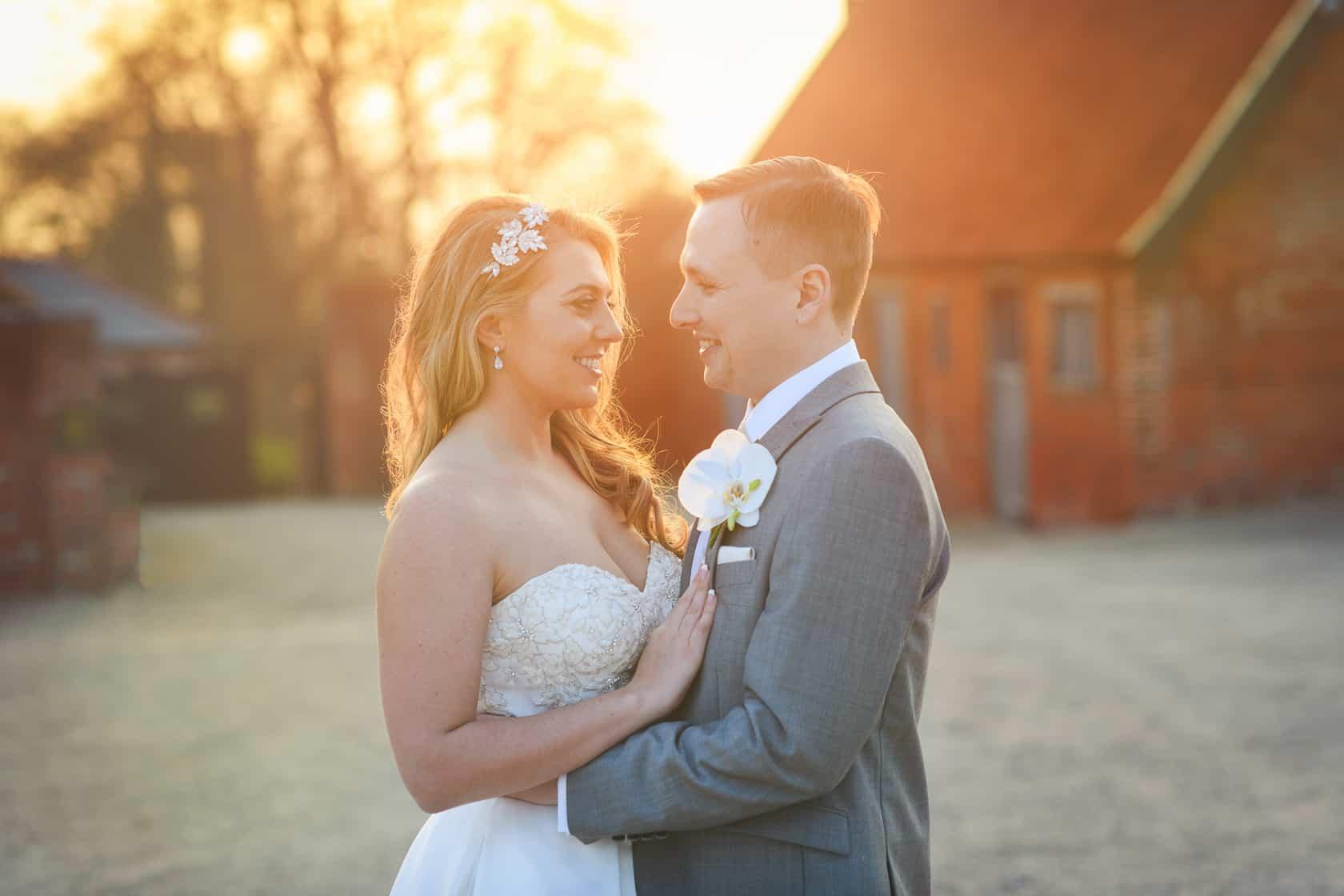Best_Wedding_Photography_2019_Wedding-Photographer-Essex_008