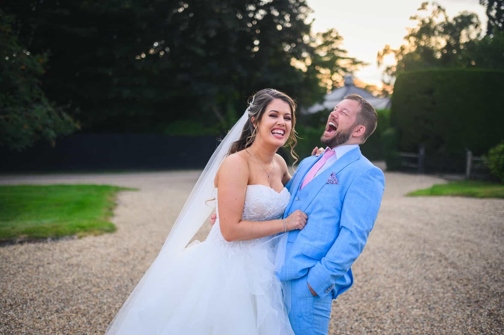 Best_Wedding_Photography_2019_Wedding-Photographer-Essex_009