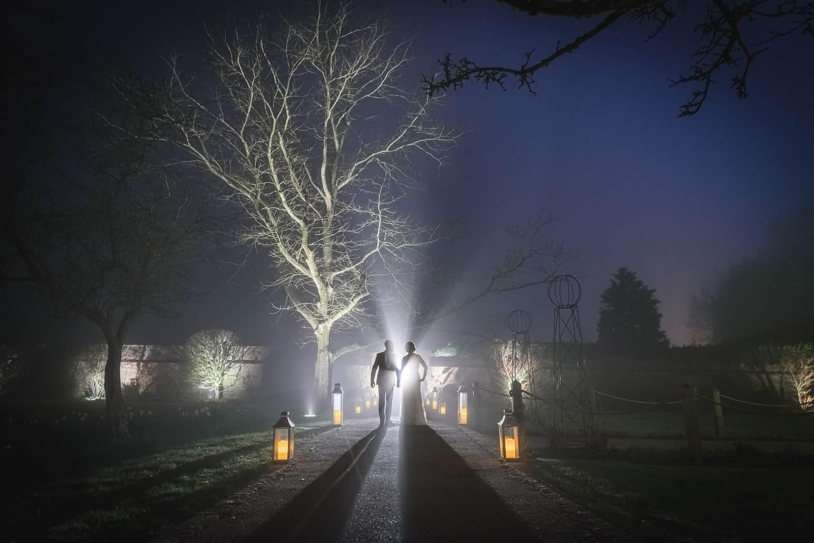 Best_Wedding_Photography_2019_Wedding-Photographer-Essex_011