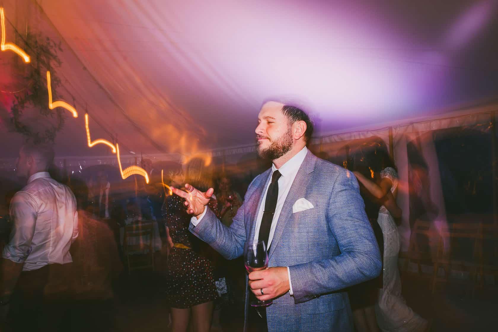 Best_Wedding_Photography_2019_Wedding-Photographer-Essex_012