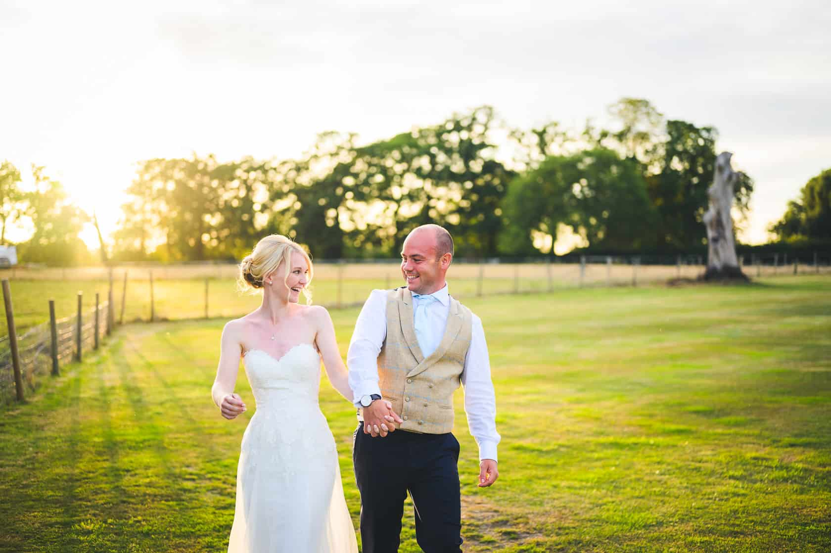 Best_Wedding_Photography_2019_Wedding-Photographer-Essex_013
