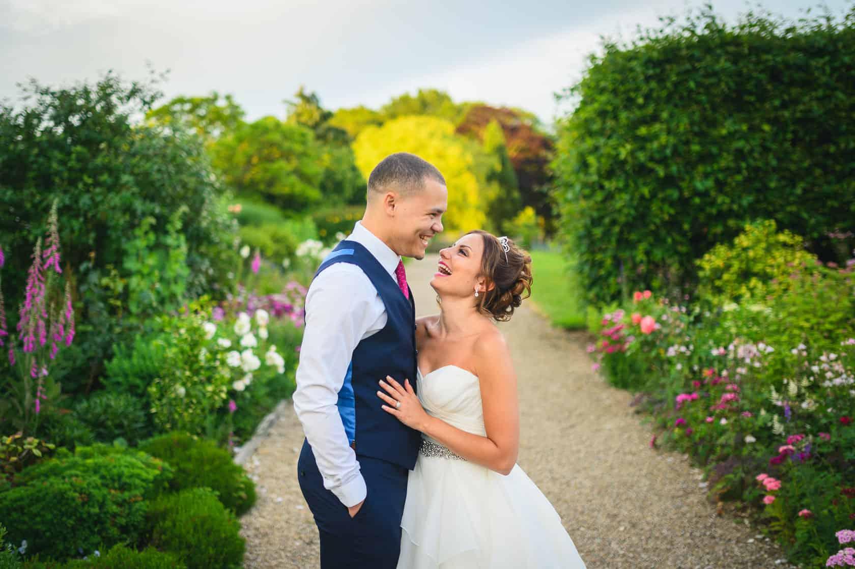 Best_Wedding_Photography_2019_Wedding-Photographer-Essex_014