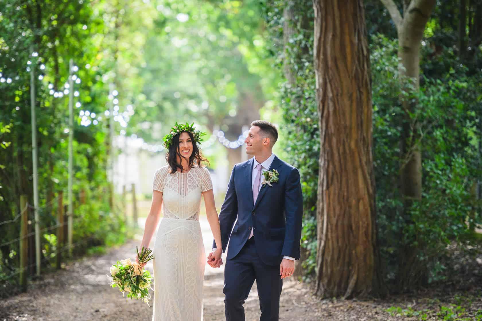 Best_Wedding_Photography_2019_Wedding-Photographer-Essex_016
