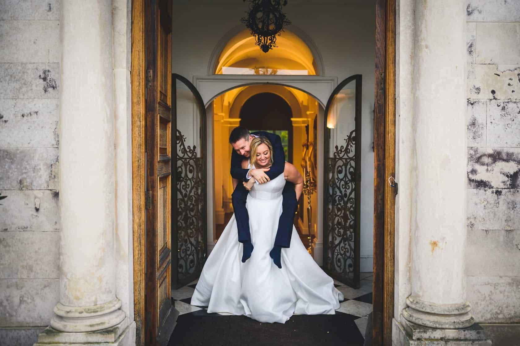 Best_Wedding_Photography_2019_Wedding-Photographer-Essex_018