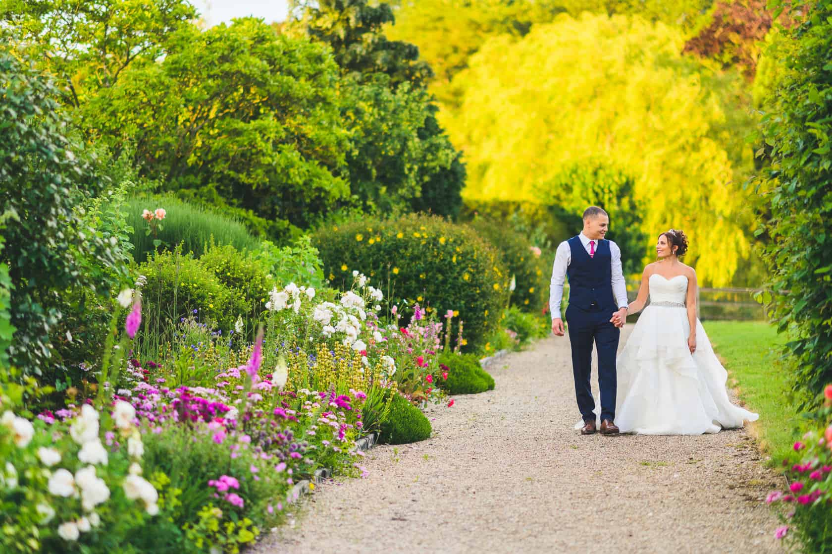 Best_Wedding_Photography_2019_Wedding-Photographer-Essex_019