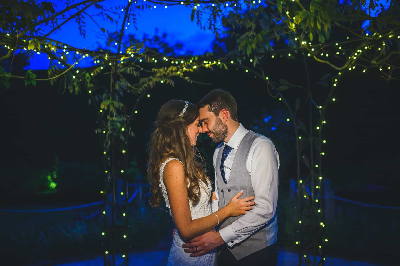 Best_Wedding_Photography_2019_Wedding-Photographer-Essex_020