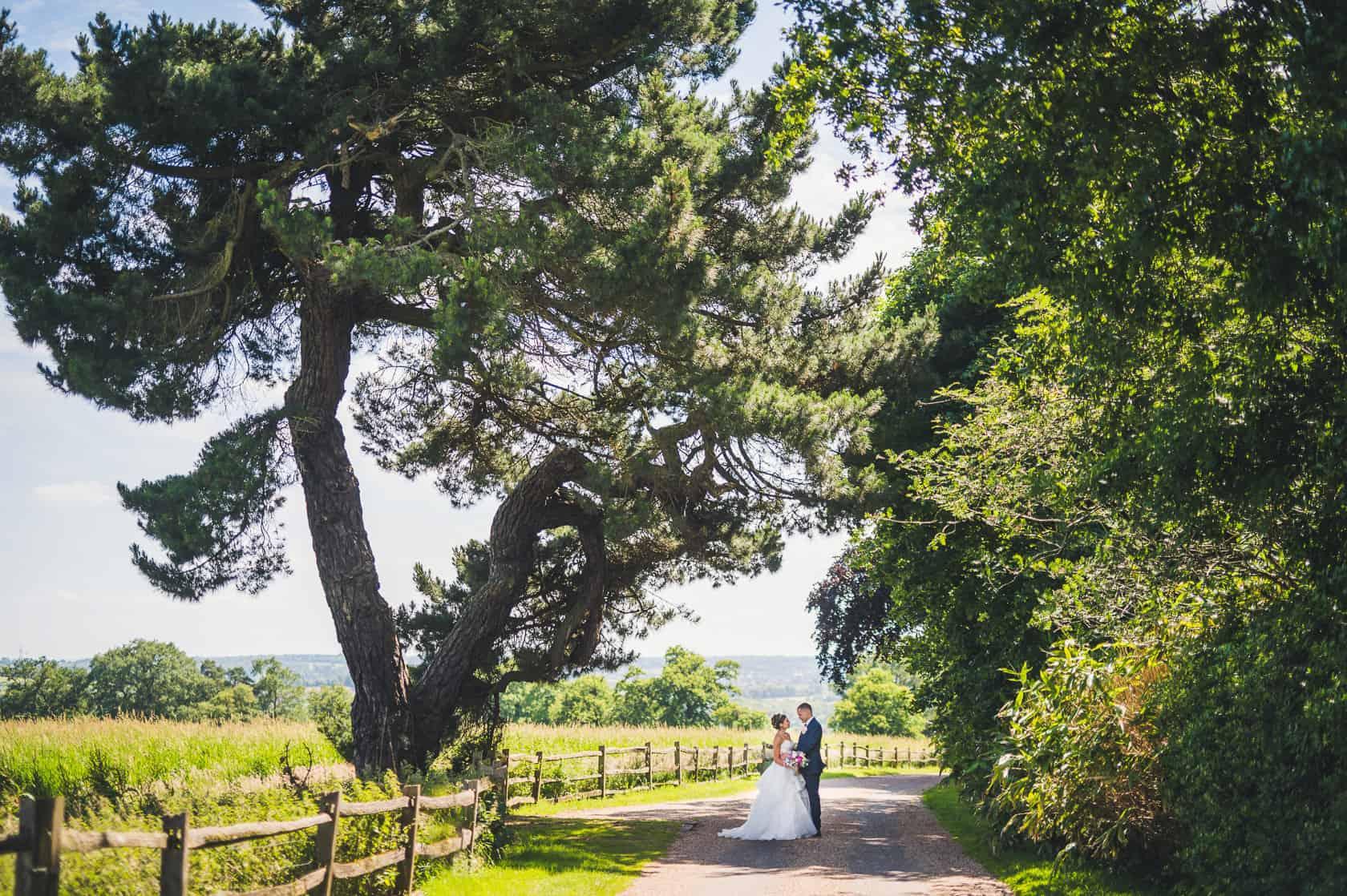 Best_Wedding_Photography_2019_Wedding-Photographer-Essex_025