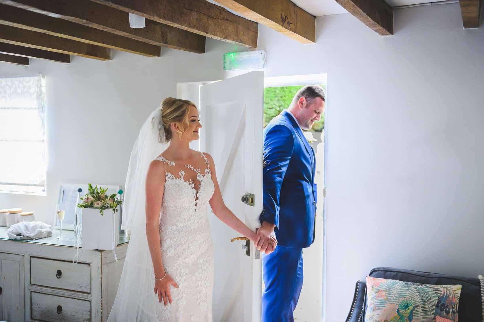 Best_Wedding_Photography_2019_Wedding-Photographer-Essex_026