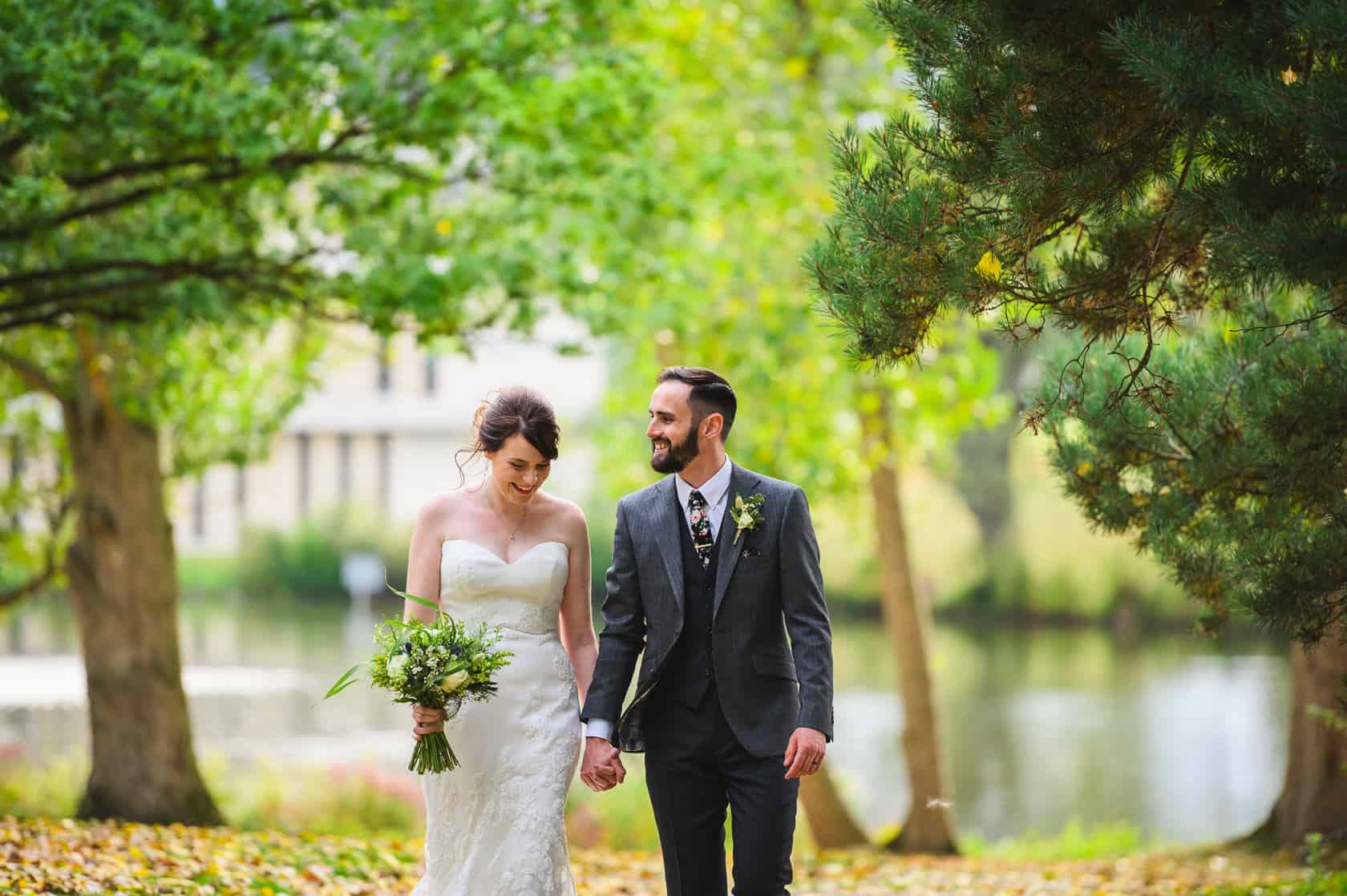 Best_Wedding_Photography_2019_Wedding-Photographer-Essex_028